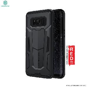 Picture of Nillkin Defender 2 Series Protection Case for Samsung Galaxy S8 Plus -  Black Samsung Galaxy S8 Plus- Samsung Galaxy S8 Plus Cases, Samsung Galaxy S8 Plus Covers, iPad Cases and a wide selection of Samsung Galaxy S8 Plus Accessories in Malaysia, Sabah, Sarawak and Singapore