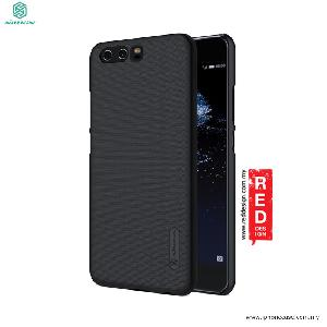 Picture of Nillkin Super Frosted Shield hard cover case for Huawei P10 5.1 - Black Huawei P10 5.1- Huawei P10 5.1 Cases, Huawei P10 5.1 Covers, iPad Cases and a wide selection of Huawei P10 5.1 Accessories in Malaysia, Sabah, Sarawak and Singapore