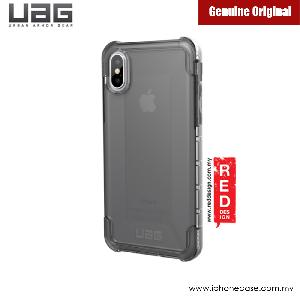 Picture of UAG Plyo Series Case for Apple iPhone X (Ash Grey) Apple iPhone X- Apple iPhone X Cases, Apple iPhone X Covers, iPad Cases and a wide selection of Apple iPhone X Accessories in Malaysia, Sabah, Sarawak and Singapore