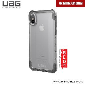 Picture of UAG Plyo Series Case for Apple iPhone X (Ice Clear) Apple iPhone X- Apple iPhone X Cases, Apple iPhone X Covers, iPad Cases and a wide selection of Apple iPhone X Accessories in Malaysia, Sabah, Sarawak and Singapore