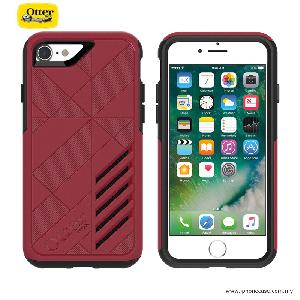 Picture of Otterbox Achiever Series Protection Case for Apple iPhone 7 iPhone 8 4.7 - Nightfire Apple iPhone 8- Apple iPhone 8 Cases, Apple iPhone 8 Covers, iPad Cases and a wide selection of Apple iPhone 8 Accessories in Malaysia, Sabah, Sarawak and Singapore
