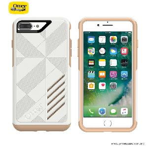 Picture of Otterbox Achiever Series Protection Case for Apple iPhone 7 Plus iPhone 8 Plus 5.5 -  Golden Sierra Apple iPhone 8 Plus- Apple iPhone 8 Plus Cases, Apple iPhone 8 Plus Covers, iPad Cases and a wide selection of Apple iPhone 8 Plus Accessories in Malaysia, Sabah, Sarawak and Singapore