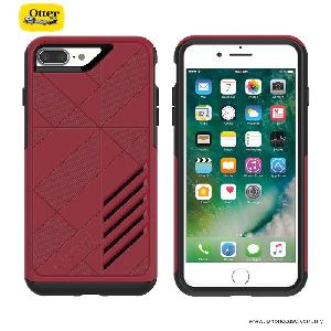 Picture of Otterbox Achiever Series Protection Case for Apple iPhone 7 Plus iPhone 8 Plus 5.5 - Nightfire Apple iPhone 8 Plus- Apple iPhone 8 Plus Cases, Apple iPhone 8 Plus Covers, iPad Cases and a wide selection of Apple iPhone 8 Plus Accessories in Malaysia, Sabah, Sarawak and Singapore