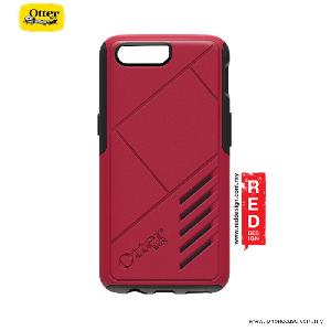 Picture of Otterbox Achiever Series Protection Case for OnePlus 5 - Night Fire One Plus 5- One Plus 5 Cases, One Plus 5 Covers, iPad Cases and a wide selection of One Plus 5 Accessories in Malaysia, Sabah, Sarawak and Singapore