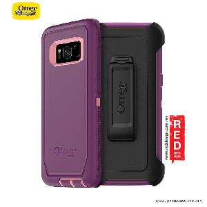 Picture of Otterbox Defender Series Protection Case for Samsung Galaxy S8 - Vinyasa Samsung Galaxy S8- Samsung Galaxy S8 Cases, Samsung Galaxy S8 Covers, iPad Cases and a wide selection of Samsung Galaxy S8 Accessories in Malaysia, Sabah, Sarawak and Singapore