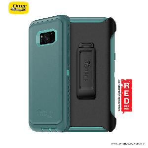 Picture of Otterbox Defender Series Protection Case for Samsung Galaxy S8 Plus - Aqua Mint Way Samsung Galaxy S8 Plus- Samsung Galaxy S8 Plus Cases, Samsung Galaxy S8 Plus Covers, iPad Cases and a wide selection of Samsung Galaxy S8 Plus Accessories in Malaysia, Sabah, Sarawak and Singapore