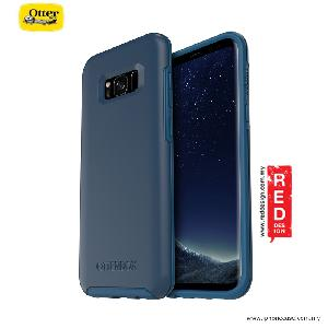 Picture of Otterbox Symmetry Series Protection Case for Samsung Galaxy S8 Plus - Bespoke Way Samsung Galaxy S8 Plus- Samsung Galaxy S8 Plus Cases, Samsung Galaxy S8 Plus Covers, iPad Cases and a wide selection of Samsung Galaxy S8 Plus Accessories in Malaysia, Sabah, Sarawak and Singapore