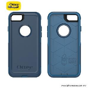 Picture of Otterbox Commuter Series Protection Case for Apple iPhone 7 iPhone 8 4.7 - Bespoke Way Apple iPhone 8- Apple iPhone 8 Cases, Apple iPhone 8 Covers, iPad Cases and a wide selection of Apple iPhone 8 Accessories in Malaysia, Sabah, Sarawak and Singapore