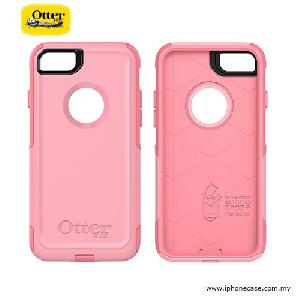 Picture of Otterbox Commuter Series Protection Case for Apple iPhone 7 iPhone 8 4.7 - Rosmarine Way Apple iPhone 8- Apple iPhone 8 Cases, Apple iPhone 8 Covers, iPad Cases and a wide selection of Apple iPhone 8 Accessories in Malaysia, Sabah, Sarawak and Singapore