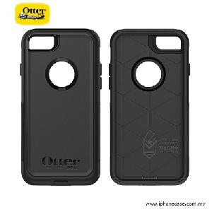 Picture of Otterbox Commuter Series Protection Case for Apple iPhone 7 iPhone 8 4.7 - Black Apple iPhone 8- Apple iPhone 8 Cases, Apple iPhone 8 Covers, iPad Cases and a wide selection of Apple iPhone 8 Accessories in Malaysia, Sabah, Sarawak and Singapore