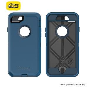 Picture of Otterbox Defender Series Protection Case for Apple iPhone 7 iPhone 8 4.7 - Bespoke Way Apple iPhone 8- Apple iPhone 8 Cases, Apple iPhone 8 Covers, iPad Cases and a wide selection of Apple iPhone 8 Accessories in Malaysia, Sabah, Sarawak and Singapore