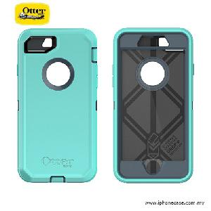 Picture of Otterbox Defender Series Protection Case for Apple iPhone 7 iPhone 8 4.7 - Borealis Apple iPhone 8- Apple iPhone 8 Cases, Apple iPhone 8 Covers, iPad Cases and a wide selection of Apple iPhone 8 Accessories in Malaysia, Sabah, Sarawak and Singapore