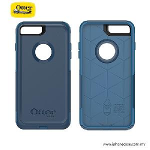 Picture of Otterbox Commuter Series Protection Case for Apple iPhone 7 Plus iPhone 8 Plus 5.5 - Bespoke Way Apple iPhone 8 Plus- Apple iPhone 8 Plus Cases, Apple iPhone 8 Plus Covers, iPad Cases and a wide selection of Apple iPhone 8 Plus Accessories in Malaysia, Sabah, Sarawak and Singapore
