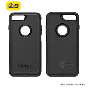 Picture of Otterbox Commuter Series Protection Case for Apple iPhone 7 Plus iPhone 8 Plus 5.5 - Black Apple iPhone 8 Plus- Apple iPhone 8 Plus Cases, Apple iPhone 8 Plus Covers, iPad Cases and a wide selection of Apple iPhone 8 Plus Accessories in Malaysia, Sabah, Sarawak and Singapore
