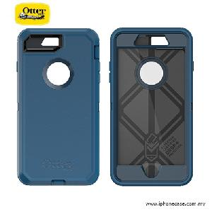 Picture of Otterbox Defender Series Protection Case for Apple iPhone 7 Plus iPhone 8 Plus 5.5 - Bespoke Way Apple iPhone 8 Plus- Apple iPhone 8 Plus Cases, Apple iPhone 8 Plus Covers, iPad Cases and a wide selection of Apple iPhone 8 Plus Accessories in Malaysia, Sabah, Sarawak and Singapore