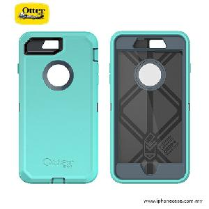 Picture of Otterbox Defender Series Protection Case for Apple iPhone 7 Plus iPhone 8 Plus 5.5 - Borealis Apple iPhone 8 Plus- Apple iPhone 8 Plus Cases, Apple iPhone 8 Plus Covers, iPad Cases and a wide selection of Apple iPhone 8 Plus Accessories in Malaysia, Sabah, Sarawak and Singapore