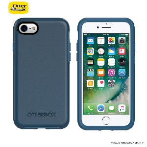 Picture of Otterbox Symmetry Series Protection Case for Apple iPhone 7 iPhone 8 4.7 - Bespoke Way Apple iPhone 8- Apple iPhone 8 Cases, Apple iPhone 8 Covers, iPad Cases and a wide selection of Apple iPhone 8 Accessories in Malaysia, Sabah, Sarawak and Singapore