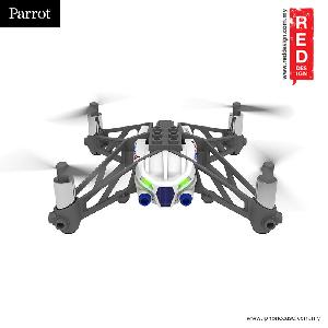 Picture of Parrot Mini Drone Airborne Cargo - Mars Red Design- Red Design Cases, Red Design Covers, iPad Cases and a wide selection of Red Design Accessories in Malaysia, Sabah, Sarawak and Singapore
