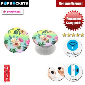 Picture of Popsockets PopGrip Swappable (Paris Love)