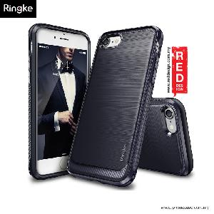 Picture of Rearth Ringke Onxy Military Grade Protection Soft TPU Case for Apple iPhone 7 iPhone 8 4.7 - Midnight Navy Apple iPhone 8- Apple iPhone 8 Cases, Apple iPhone 8 Covers, iPad Cases and a wide selection of Apple iPhone 8 Accessories in Malaysia, Sabah, Sarawak and Singapore