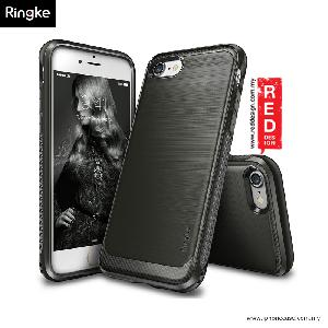 Picture of Rearth Ringke Onxy Military Grade Protection Soft TPU Case for Apple iPhone 7 iPhone 8 4.7 - Mist Gray Apple iPhone 8- Apple iPhone 8 Cases, Apple iPhone 8 Covers, iPad Cases and a wide selection of Apple iPhone 8 Accessories in Malaysia, Sabah, Sarawak and Singapore