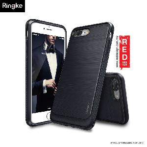 Picture of Rearth Ringke Onxy Military Grade Protection Soft TPU Case for Apple iPhone 7 Plus iPhone 8 Plus 5.5 - Midnight Blue Apple iPhone 8 Plus- Apple iPhone 8 Plus Cases, Apple iPhone 8 Plus Covers, iPad Cases and a wide selection of Apple iPhone 8 Plus Accessories in Malaysia, Sabah, Sarawak and Singapore