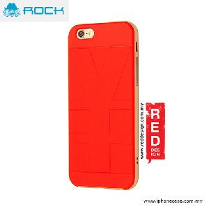 Picture of Rock Chinese New Year Goat Year Back Cover Case for iPhone 6 Plus 5.5 - Goat Red Limited Edition Apple iPhone 6 Plus 5.5- Apple iPhone 6 Plus 5.5 Cases, Apple iPhone 6 Plus 5.5 Covers, iPad Cases and a wide selection of Apple iPhone 6 Plus 5.5 Accessories in Malaysia, Sabah, Sarawak and Singapore