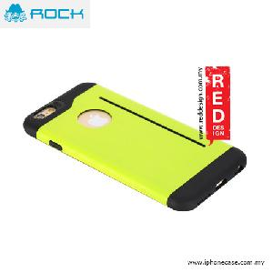 Picture of Rock Legend Shell Duo Layer Case for iPhone 6 Plus 5.5 - Yellow Green Apple iPhone 6 Plus 5.5- Apple iPhone 6 Plus 5.5 Cases, Apple iPhone 6 Plus 5.5 Covers, iPad Cases and a wide selection of Apple iPhone 6 Plus 5.5 Accessories in Malaysia, Sabah, Sarawak and Singapore