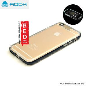 Picture of Rock Light Tube Upgraded Series Back Cover Case for iPhone 6 Plus 5.5 - Navy Blue Apple iPhone 6 Plus 5.5- Apple iPhone 6 Plus 5.5 Cases, Apple iPhone 6 Plus 5.5 Covers, iPad Cases and a wide selection of Apple iPhone 6 Plus 5.5 Accessories in Malaysia, Sabah, Sarawak and Singapore