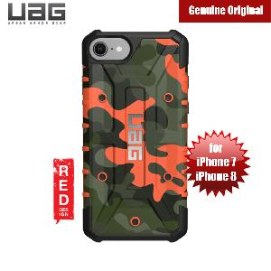 Picture of UAG Pathfinder Camo Series Case for Apple iPhone 6s iPhone 7 iPhone 8 (Hunter) Apple iPhone 8- Apple iPhone 8 Cases, Apple iPhone 8 Covers, iPad Cases and a wide selection of Apple iPhone 8 Accessories in Malaysia, Sabah, Sarawak and Singapore