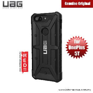 Picture of UAG Pathfinder Series Case for OnePlus 5T (Black) OnePlus 5T- OnePlus 5T Cases, OnePlus 5T Covers, iPad Cases and a wide selection of OnePlus 5T Accessories in Malaysia, Sabah, Sarawak and Singapore