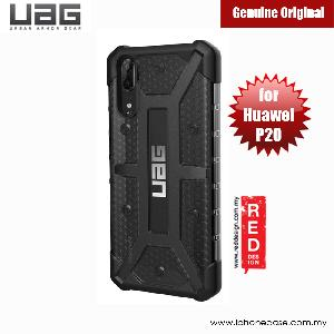 Picture of UAG Plasma Series Military Grade Protection Case for Huawei P20 (Ash Grey) Huawei P20- Huawei P20 Cases, Huawei P20 Covers, iPad Cases and a wide selection of Huawei P20 Accessories in Malaysia, Sabah, Sarawak and Singapore