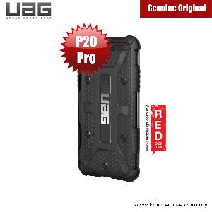 Picture of UAG Plasma Series Military Grade Protection Case for Huawei P20 Plus (Ash Grey) Huawei P20 Pro- Huawei P20 Pro Cases, Huawei P20 Pro Covers, iPad Cases and a wide selection of Huawei P20 Pro Accessories in Malaysia, Sabah, Sarawak and Singapore