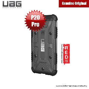 Picture of UAG Plasma Series Military Grade Protection Case for Huawei P20 Plus (Ice Clear) Huawei P20 Pro- Huawei P20 Pro Cases, Huawei P20 Pro Covers, iPad Cases and a wide selection of Huawei P20 Pro Accessories in Malaysia, Sabah, Sarawak and Singapore