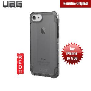Picture of UAG Plyo Series Case for Apple iPhone 8 iPhone 7  iPhone 6S 4.7 (Ash Grey) Apple iPhone 8- Apple iPhone 8 Cases, Apple iPhone 8 Covers, iPad Cases and a wide selection of Apple iPhone 8 Accessories in Malaysia, Sabah, Sarawak and Singapore
