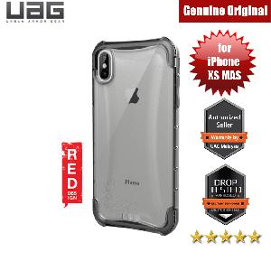 Picture of UAG Plyo Series Protection Case for Apple iPhone XS Max (Ice) Apple iPhone XS Max- Apple iPhone XS Max Cases, Apple iPhone XS Max Covers, iPad Cases and a wide selection of Apple iPhone XS Max Accessories in Malaysia, Sabah, Sarawak and Singapore