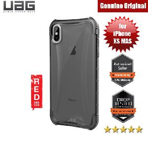 Picture of UAG Plyo Series Protection Case for Apple iPhone XS Max (Ash) Apple iPhone XS Max- Apple iPhone XS Max Cases, Apple iPhone XS Max Covers, iPad Cases and a wide selection of Apple iPhone XS Max Accessories in Malaysia, Sabah, Sarawak and Singapore