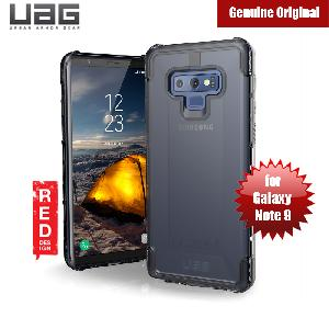 Picture of UAG Urban Armor Gear Protection Case PLYO Series for Samsung Galaxy Note 9 (Ice Clear) Samsung Galaxy Note 9- Samsung Galaxy Note 9 Cases, Samsung Galaxy Note 9 Covers, iPad Cases and a wide selection of Samsung Galaxy Note 9 Accessories in Malaysia, Sabah, Sarawak and Singapore