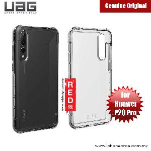 Picture of UAG Plyo Series Military Grade Protection Case for Huawei P20 Pro (Ice Clear) Huawei P20 Pro- Huawei P20 Pro Cases, Huawei P20 Pro Covers, iPad Cases and a wide selection of Huawei P20 Pro Accessories in Malaysia, Sabah, Sarawak and Singapore