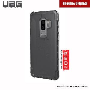 Picture of UAG Plyo Series Case for Samsung Galaxy S9 Plus (Ash Grey) Samsung Galaxy S9 Plus- Samsung Galaxy S9 Plus Cases, Samsung Galaxy S9 Plus Covers, iPad Cases and a wide selection of Samsung Galaxy S9 Plus Accessories in Malaysia, Sabah, Sarawak and Singapore
