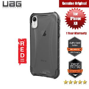 Picture of UAG Plyo Series Protection Case for Apple iPhone XR (Ash Grey) Apple iPhone XR- Apple iPhone XR Cases, Apple iPhone XR Covers, iPad Cases and a wide selection of Apple iPhone XR Accessories in Malaysia, Sabah, Sarawak and Singapore