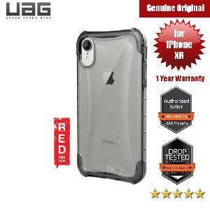 Picture of UAG Plyo Series Protection Case for Apple iPhone XR (Ice) Apple iPhone XR- Apple iPhone XR Cases, Apple iPhone XR Covers, iPad Cases and a wide selection of Apple iPhone XR Accessories in Malaysia, Sabah, Sarawak and Singapore