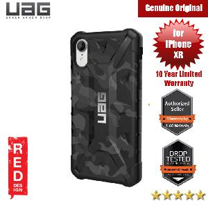 Picture of UAG SE Camo Series Protection Case for Apple iPhone XR (Midnight) Apple iPhone XR- Apple iPhone XR Cases, Apple iPhone XR Covers, iPad Cases and a wide selection of Apple iPhone XR Accessories in Malaysia, Sabah, Sarawak and Singapore