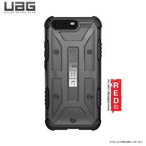Picture of UAG Plasma Series Military Grade Protection Case for Huawei P10 5.1- Ash Grey Huawei P10 5.1- Huawei P10 5.1 Cases, Huawei P10 5.1 Covers, iPad Cases and a wide selection of Huawei P10 5.1 Accessories in Malaysia, Sabah, Sarawak and Singapore