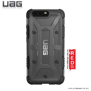 Picture of UAG Plasma Series Military Grade Protection Case for Huawei P10 Plus 5.5 - Ash Grey Huawei P10 Plus 5.5- Huawei P10 Plus 5.5 Cases, Huawei P10 Plus 5.5 Covers, iPad Cases and a wide selection of Huawei P10 Plus 5.5 Accessories in Malaysia, Sabah, Sarawak and Singapore