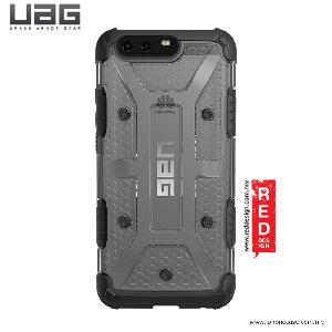 Picture of UAG Plasma Series Military Grade Protection Case for Huawei P10 Plus 5.5- Ice Clear Huawei P10 Plus 5.5- Huawei P10 Plus 5.5 Cases, Huawei P10 Plus 5.5 Covers, iPad Cases and a wide selection of Huawei P10 Plus 5.5 Accessories in Malaysia, Sabah, Sarawak and Singapore