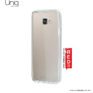 Picture of Uniq LIFEPRO Protection Case for Samsung Galaxy A7 2017 A7200 - Clear Samsung Galaxy A7 2017 A7200- Samsung Galaxy A7 2017 A7200 Cases, Samsung Galaxy A7 2017 A7200 Covers, iPad Cases and a wide selection of Samsung Galaxy A7 2017 A7200 Accessories in Malaysia, Sabah, Sarawak and Singapore
