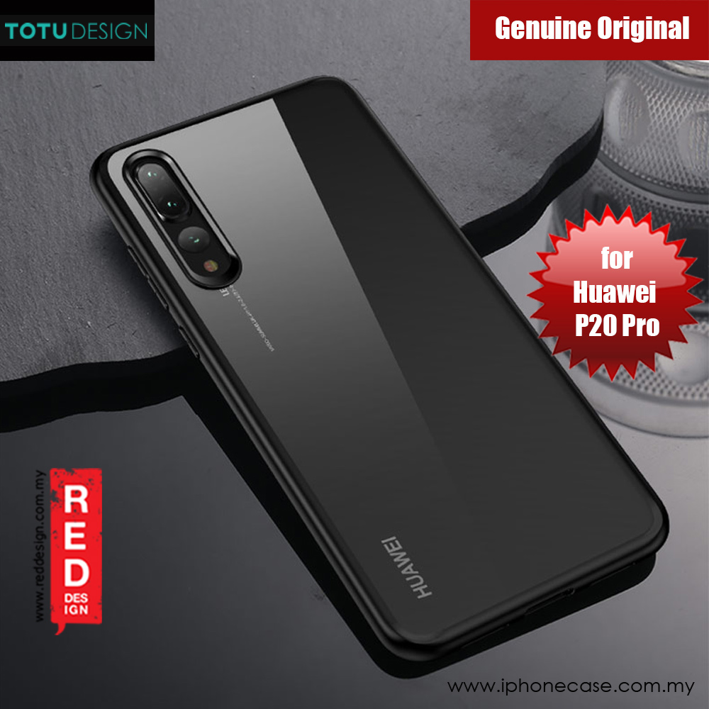 the best attitude 70f8c 8307b We Sell Huawei P20 Pro Case, Tempered Glass, Charger, Charging Cable ...