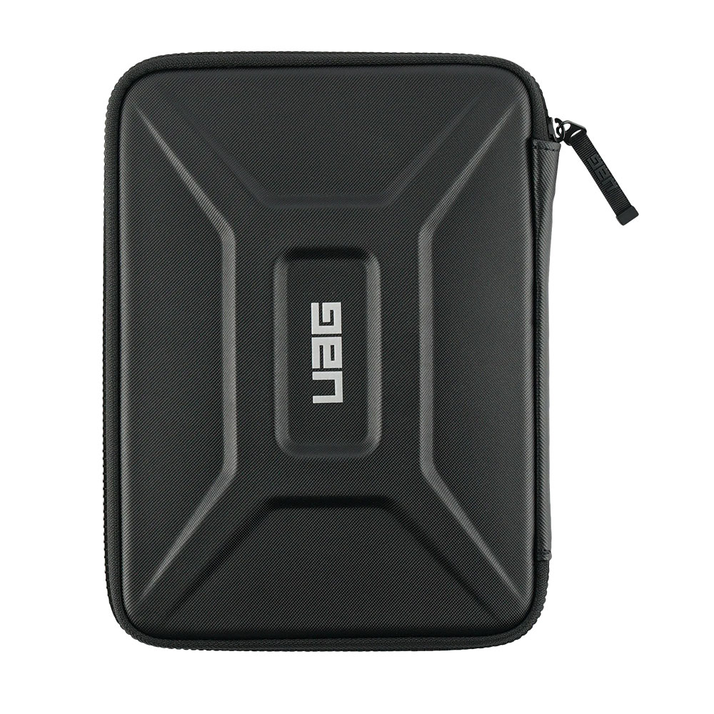 Picture of Apple iPad  | UAG Small Sleeve Tablet Sleeve fit up to 11 inches iPad Tablets (Black)