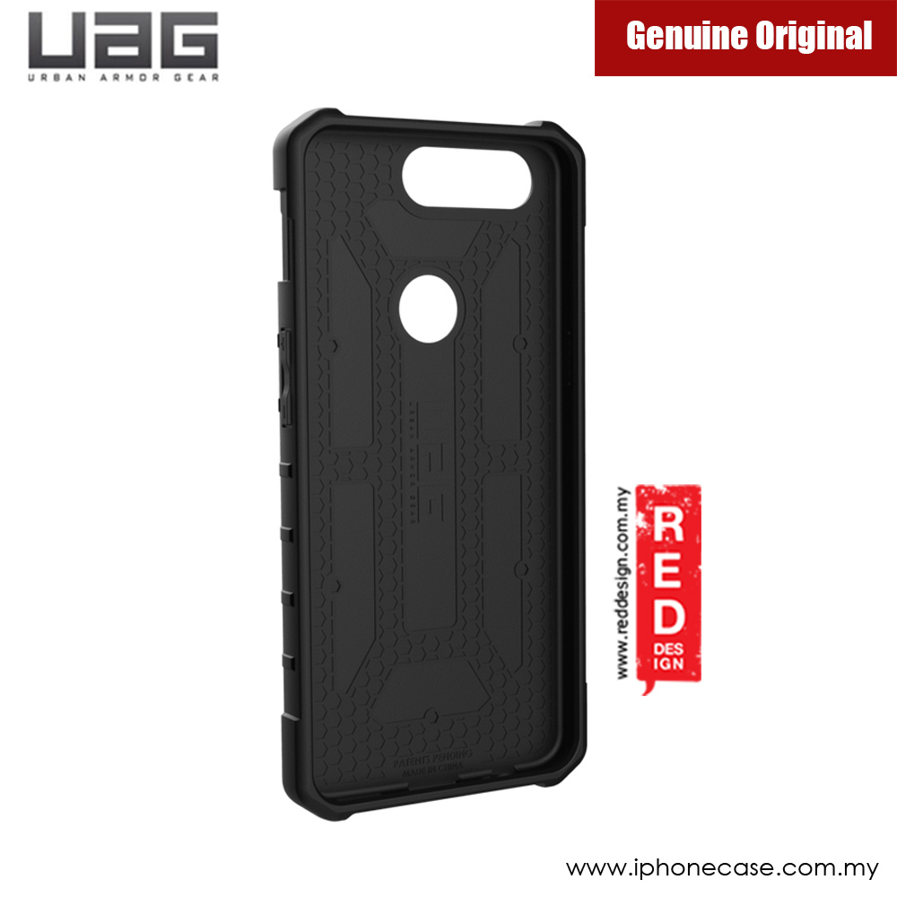 Picture of UAG Pathfinder Series Case for OnePlus 5T (Black) Malaysia Singapore: OnePlus 5T- OnePlus 5T Cases, OnePlus 5T Covers, iPad Cases and a wide selection of OnePlus 5T Accessories in Malaysia, Sabah, Sarawak and Singapore